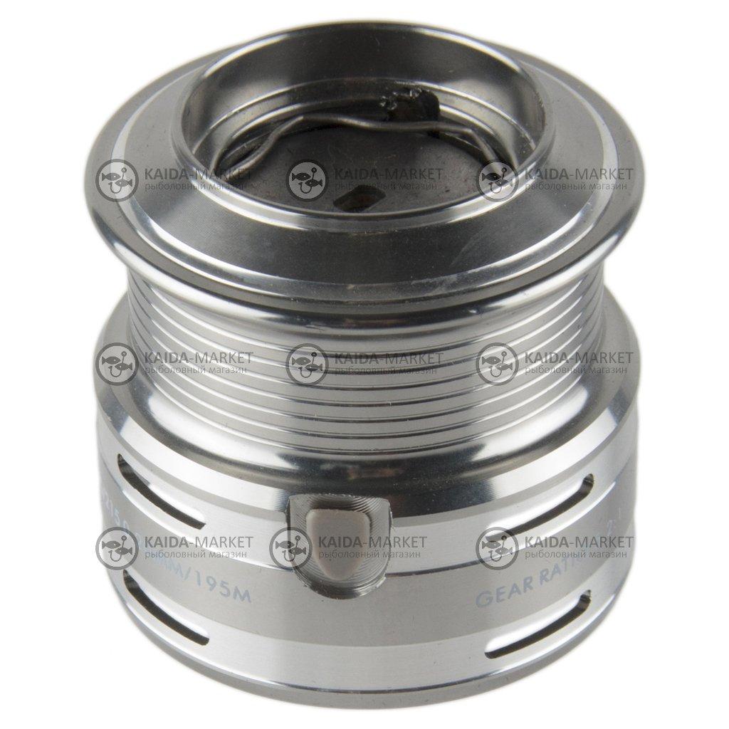 диаметр шпули к диаметру кольца